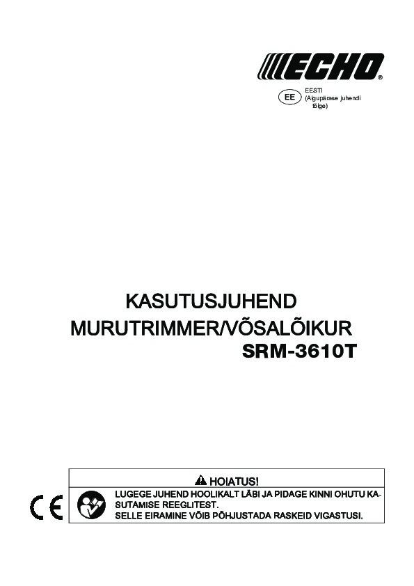SRM-3610T_EE_set-58562869
