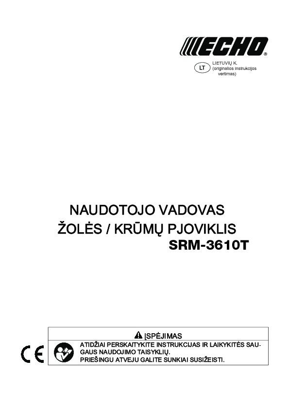 SRM-3610T_LT