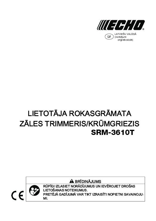 SRM-3610T_LV