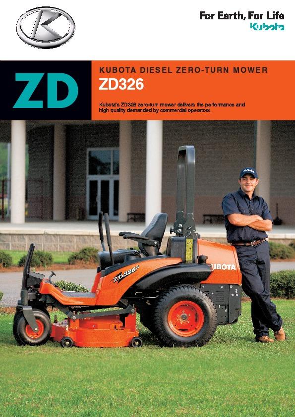 ZD326