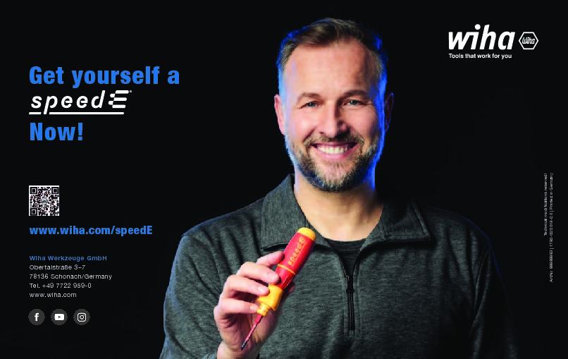 wiha-e-screwdriver-speeder