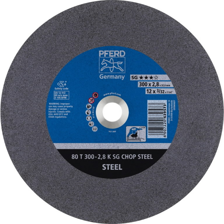 80-t-300-2-8-k-sg-chop-steel-3