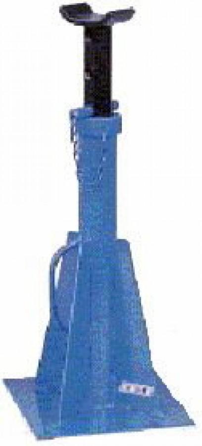 Pukk 10T, 650-1070mm, OMCN
