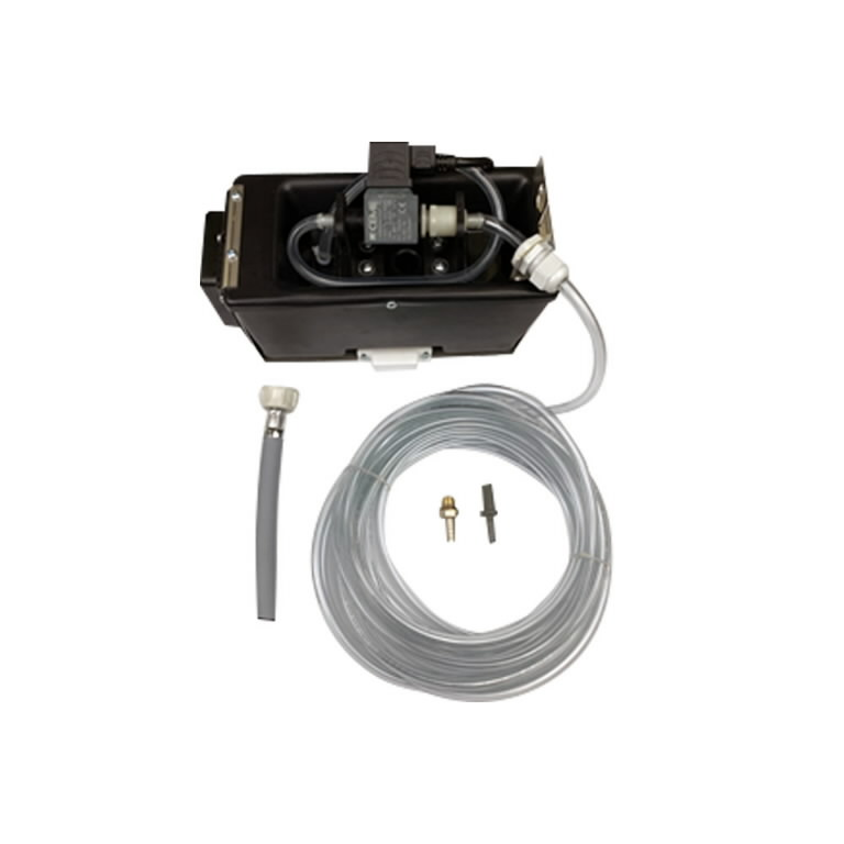 Water pump for dehumidfiers DH 26/44/62/92, Master