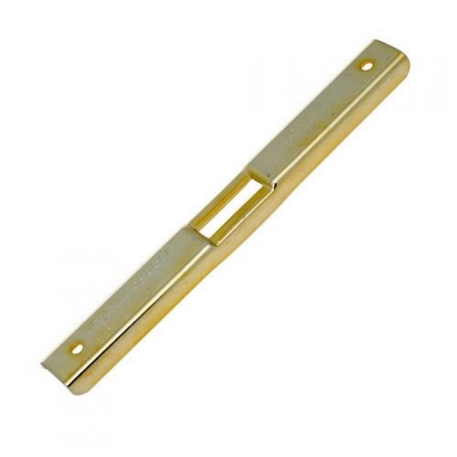 depth-gauge-tool-500x500