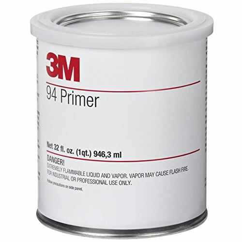 Pinnakrunt Primer 94 0,95L, 3M