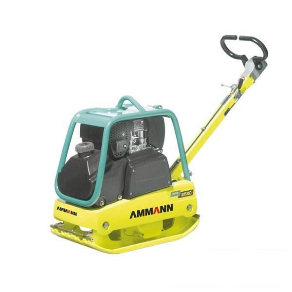 ammann-apr-2620