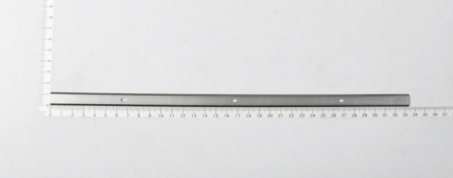 Terad (2tk) PLM1800, Scheppach
