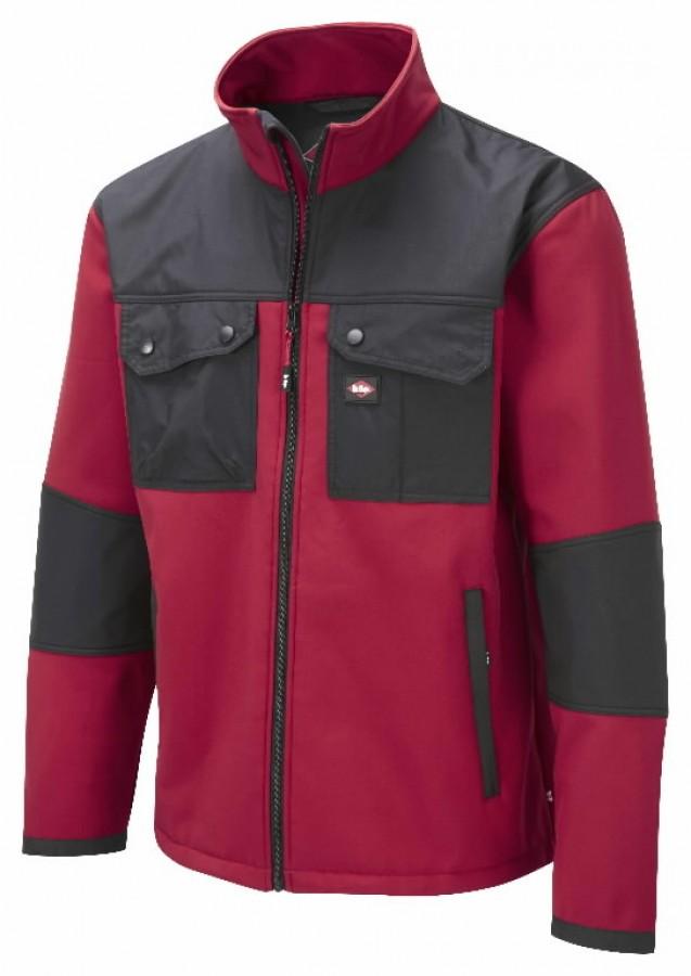 438%20Red_black_jacket