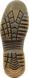 Darbiniai  batai  Cupra 19 Horizon, juoda, O2 FO SRC 42, Sixton Peak