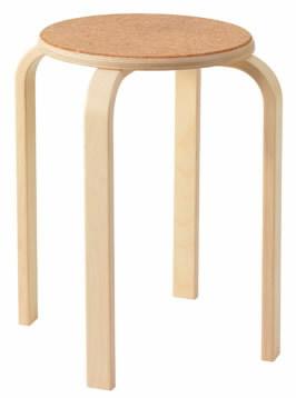 33520_wooden_cork_stool_mell