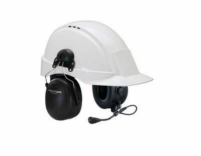 Kõrvaklapid standard FLEX Peltor MT53H79P3E-77 XH001661301