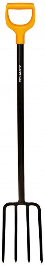 1003458_Solid_GardenFork_122cm