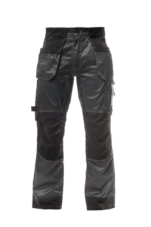 Saugima püksid