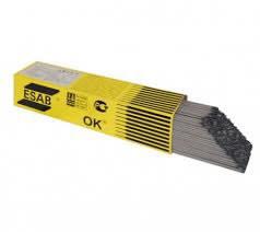 Metin.elektrodi OK83.28 5x450,4.3kg(Weartrode0508328503), Esab