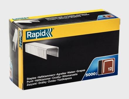 40100520&RAPID