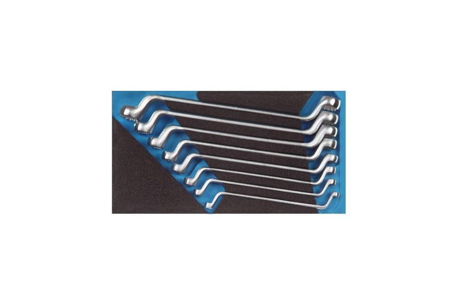 Moodul tööriistadega 1500 CT1-2, Gedore