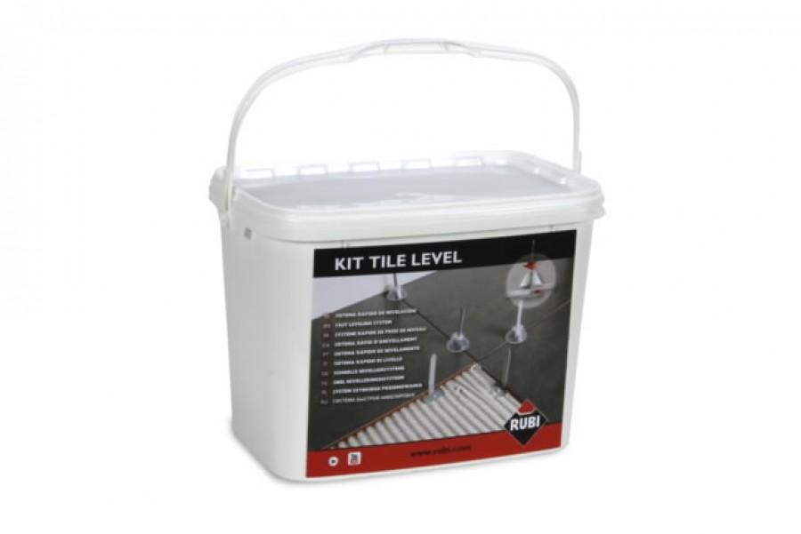 Tile_lelvel_kit