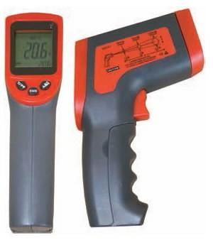 termometro_infrarossi