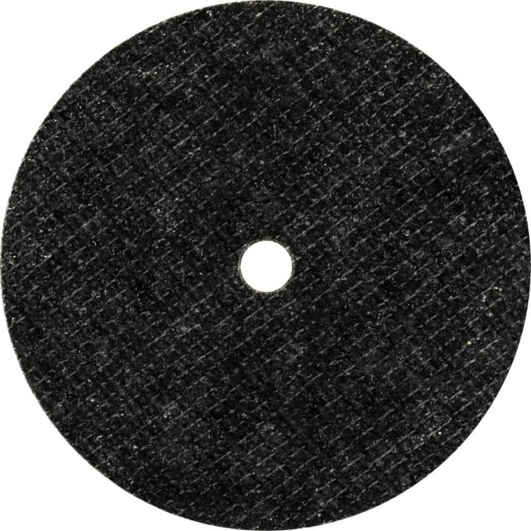 eht-65-0-8-sg-steelox-6-0-rgb