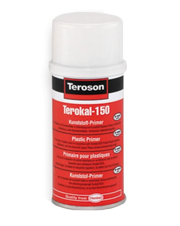267078 Teroson 150