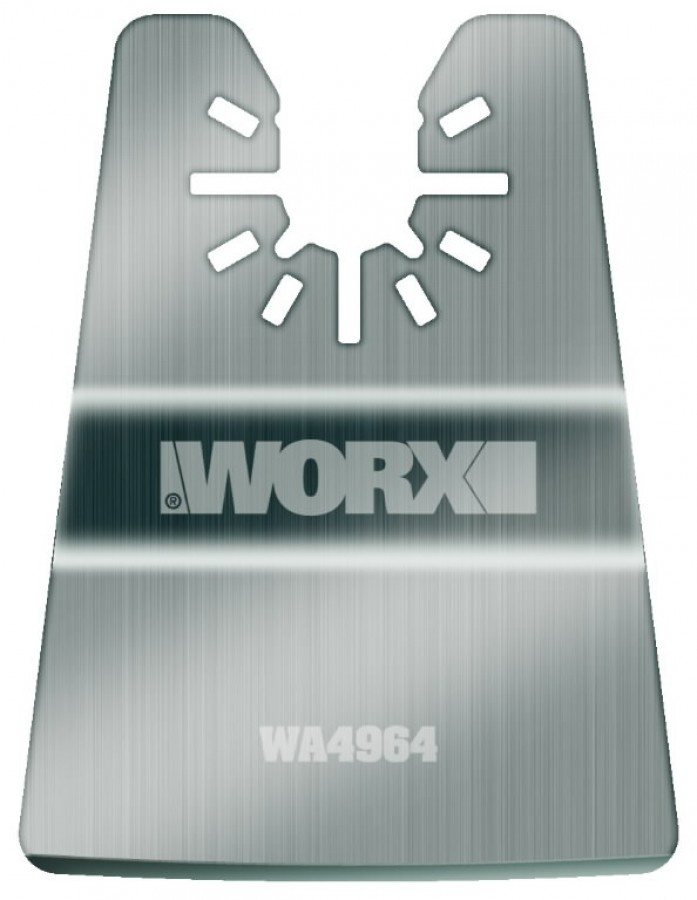 WA4964