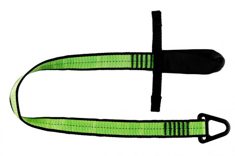Tööriista turvakinnitus kmpl. kuni 40 kg, Metabo