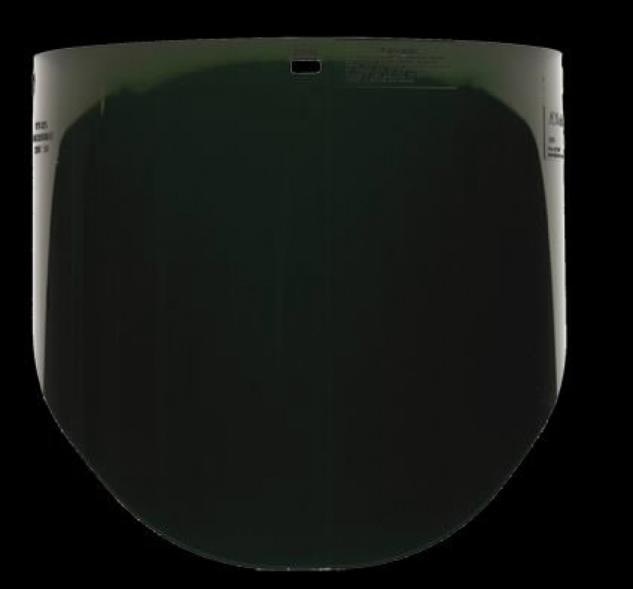 WP96 5 DIN