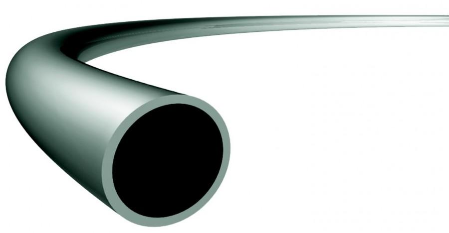 ECHO Round Titanium