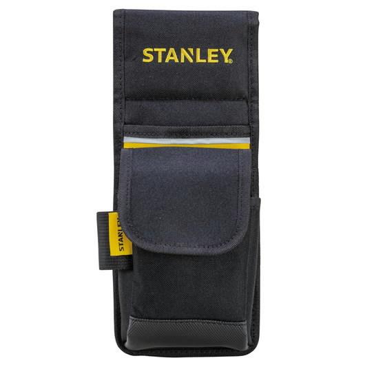 Tööriistatasku vööle, Stanley