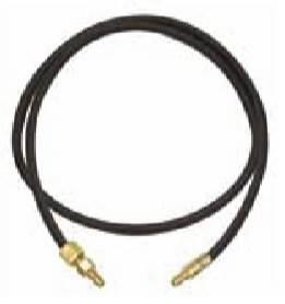 Painduv kõri HD (heavy duty), Accutrak-ile 7,6m, Lincoln Electric