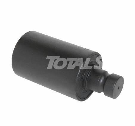 Top roller, TVH Parts