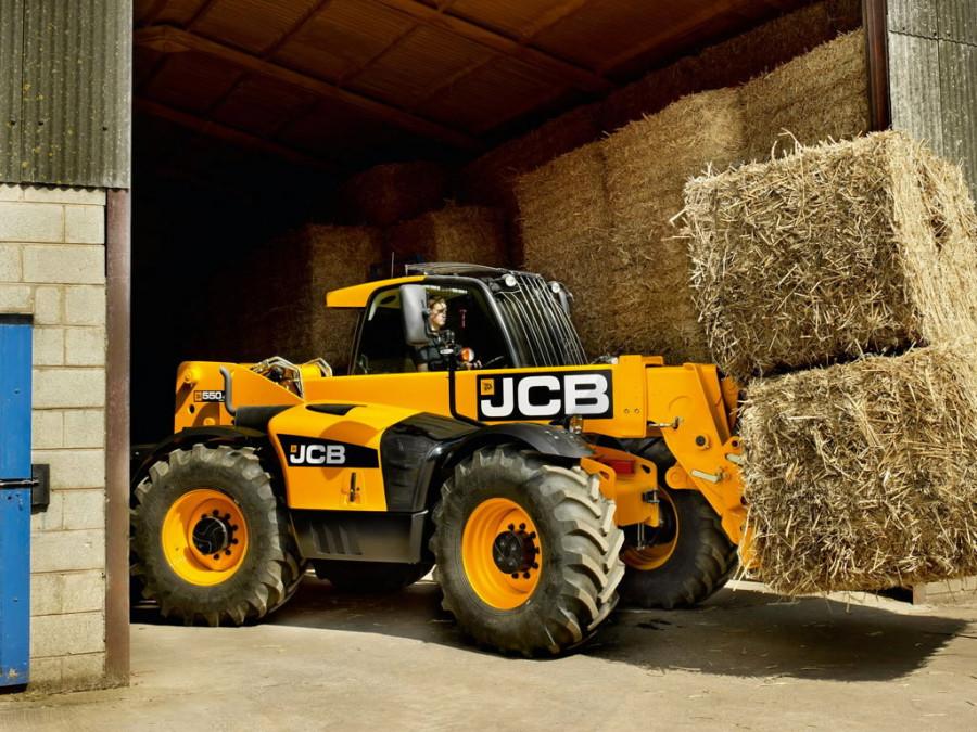 JCB-550-80-AG-02