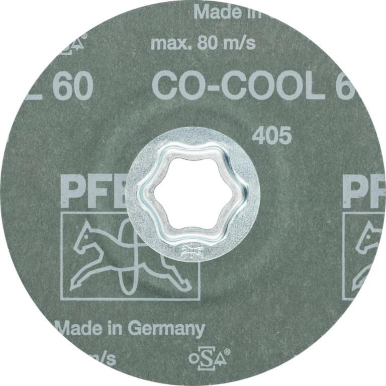 cc-fs-115-co-cool-60-hinten-rg