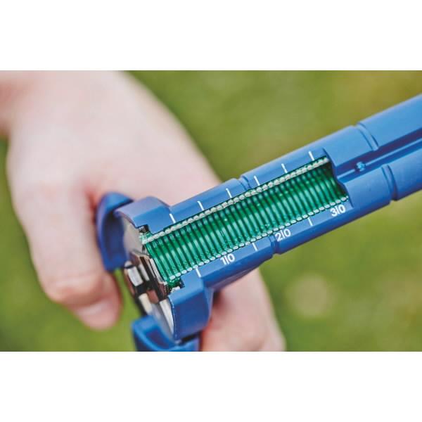 Klambritangid FP222 klambrile VR22 5-11mm, Rapid