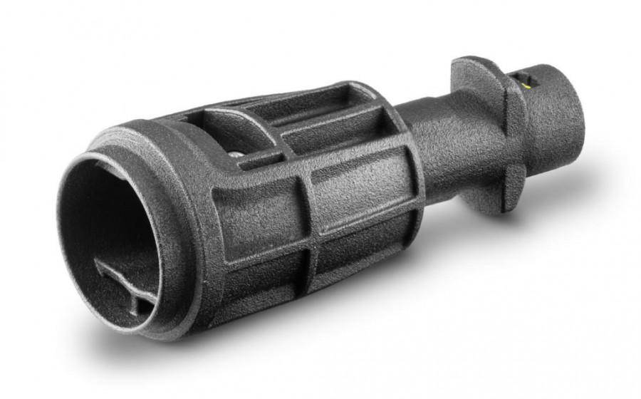 Pesupüstoli adapter toodetud enne 2010 aastat, Kärcher