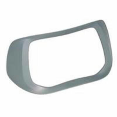 Priekinė sidabrinė dalis 100, Speedglas 3M
