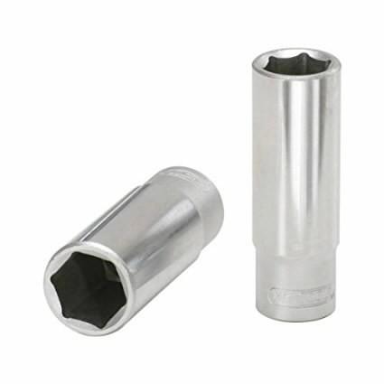 "Padrun 1/2"" 16mm pikk CLASSIC, KS Tools"
