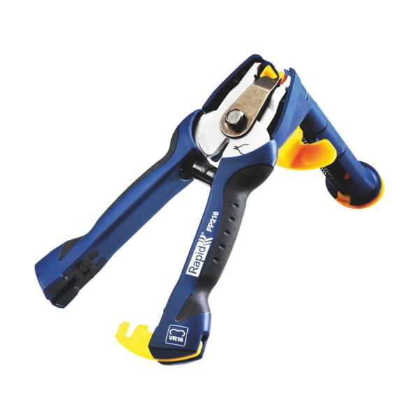 0a560a81b24 klambritangid FP216 klambrile VR16 2-8mm, Rapid, rapid -