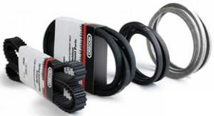 HIHNA PARK MOOT-NIVEL PRESTIGE/PRO/COMPACT 4WD, BBT