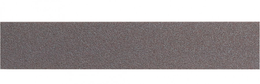 Šlifavimo juosta 2240x20mm, K 80 - 3pcs, Metabo