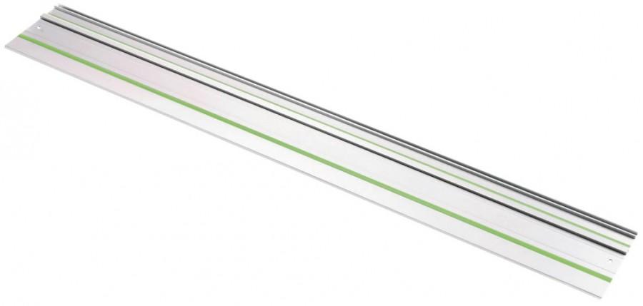 Juhtsiin FS 3000 mm, Festool