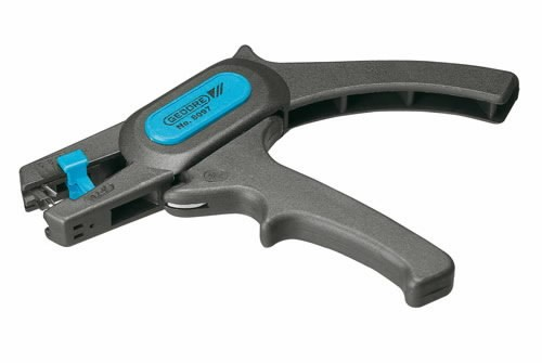 Isolatsioonikoorija 0,2-6mm2 8097, Gedore