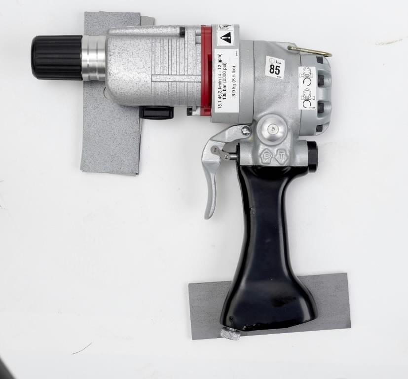 drill2 01
