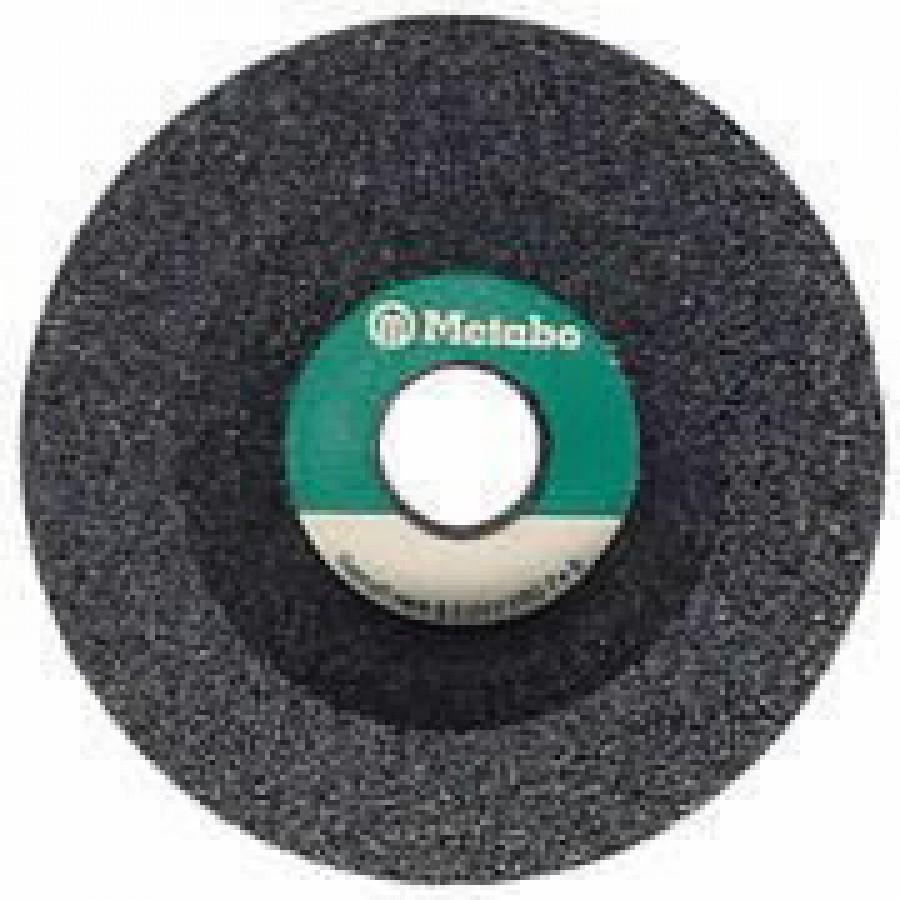 Kivilihvkauss 110/90 mm, Metabo