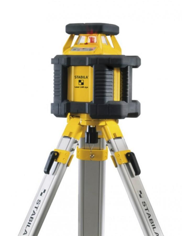 L-LAR250-17106-PM-1