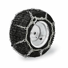 999_19_196-658-699-Tire-Chains