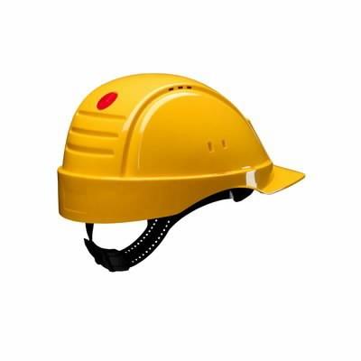 G2000_Helmet_Yellow_B_P