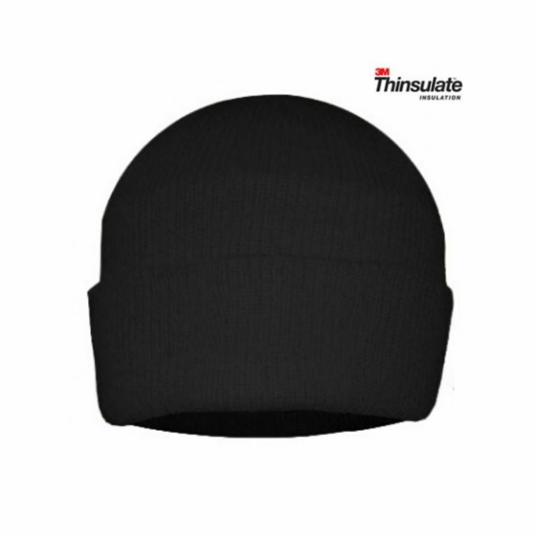 Winter-Hat-Pesso-Thinsulate-In