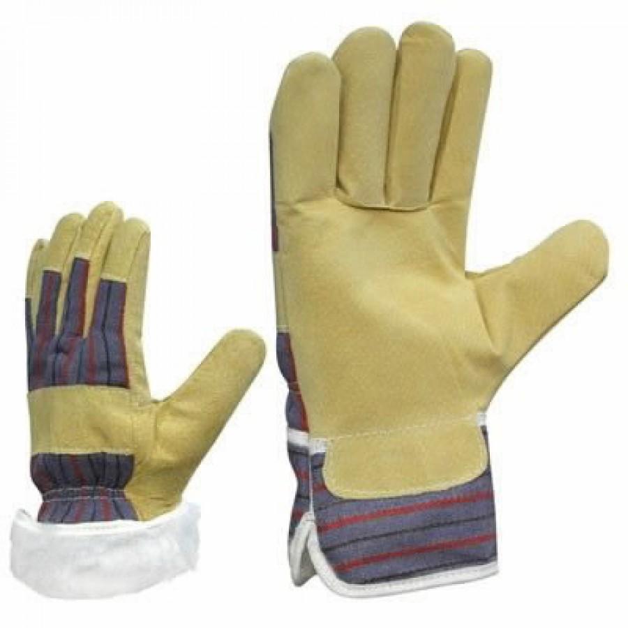 Gloves_206